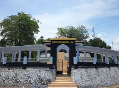 wisata religi, budaya, wisata lombok, lombok barat