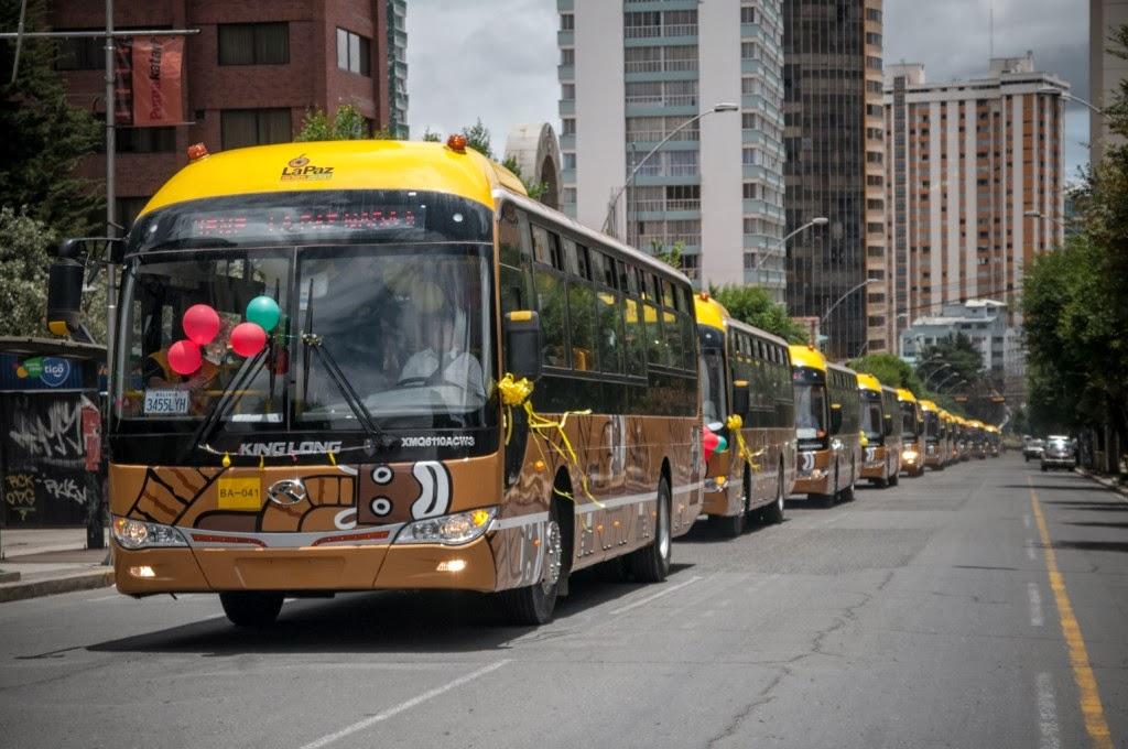 Desfile-Puma-Katari-cochabandido-blog