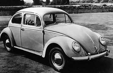vosvos 1938