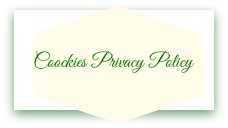 Coochies Privacy Policy