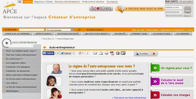 apce.com