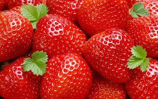 Masker buah dan sayuran untuk memutihkan kulit wajah