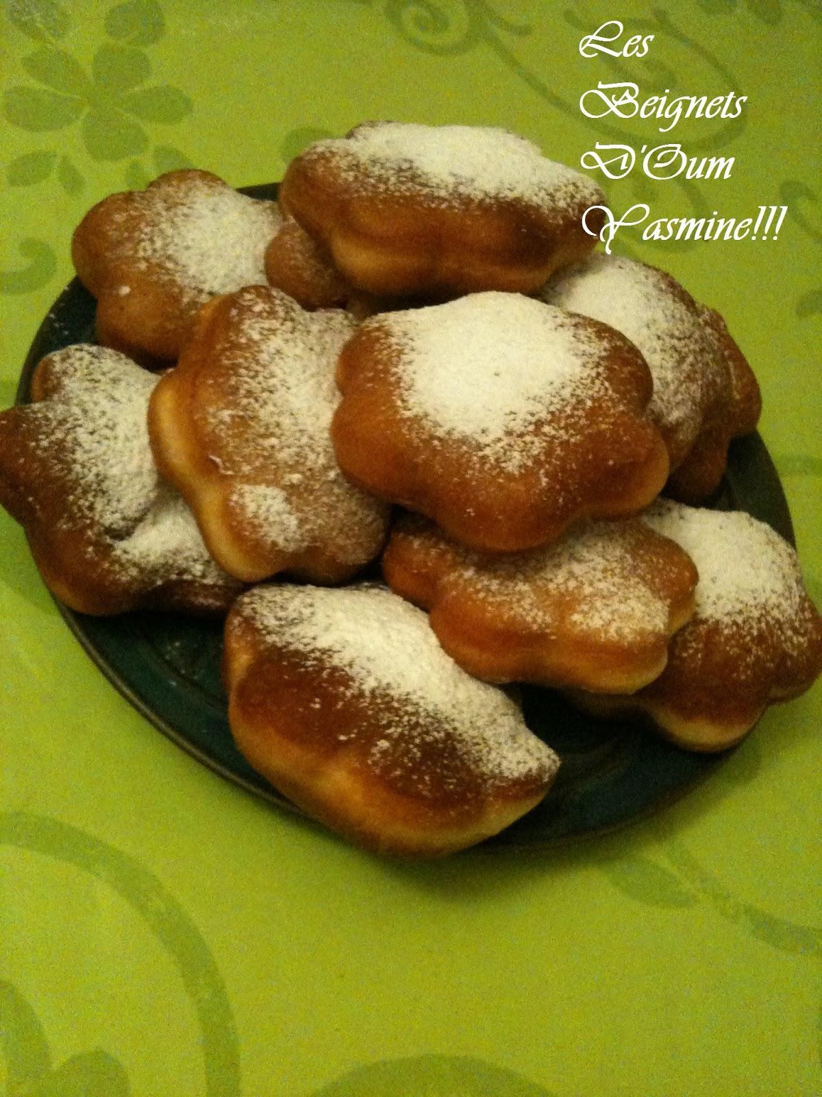 Selma kitchen beignets au chocolat recette de beignets - Recette beignet au sucre moelleux ...