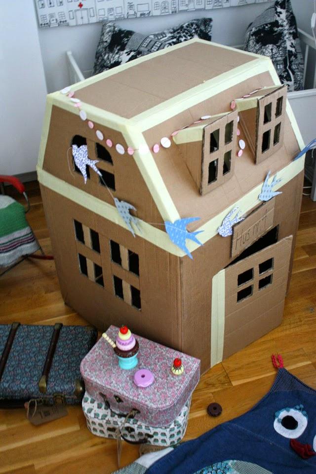 casita-caja-carton-detalles-diy