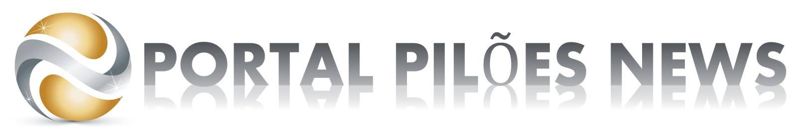 PORTAL PILÕES NEWS.COM