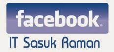 Facebook IT Sasuk