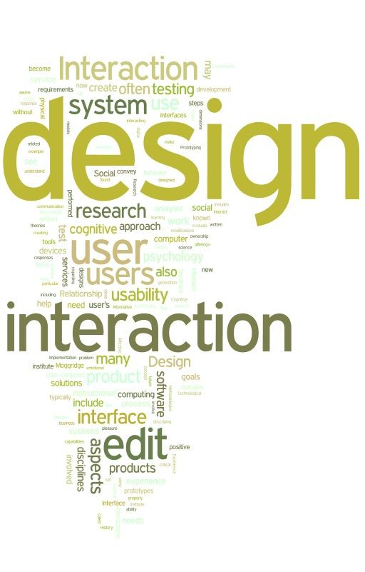 design research interactive systems