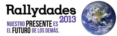Fiestas de Omnilife, Rallydades Internacionales 2013