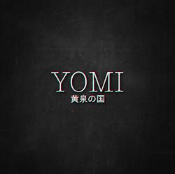 Yomi ♥