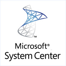 MICROSOFT SYSTEMS MANAGEMENT SERVER TRAINING ONLINE FROM HYDERABAD