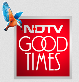 times lifestyle television channel online watch ndtv good time live ...
