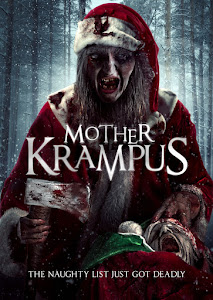 12 Deaths of Christmas Poster
