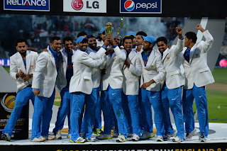 Victorious-Indian-Team-Champions-Trophy-2013