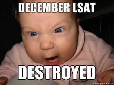 LSAT+Blog+December+LSAT+Score+Release+Dates how to study for the lsats jurishunger