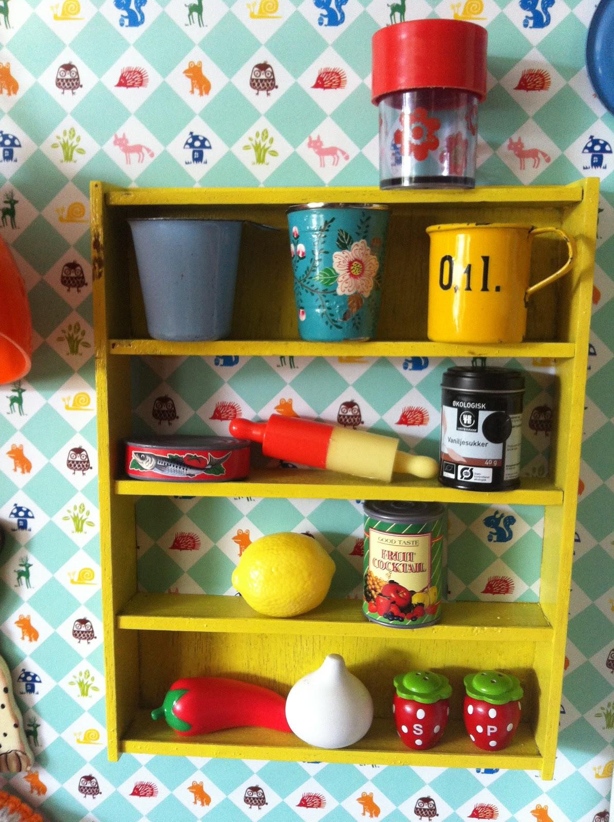 #B49D17 Anbefalede Legekøkken Projekt Gør Det Selv Playkitchen DIY Karolines Blog Gør Det Selv Legekøkken 5667 119516005667