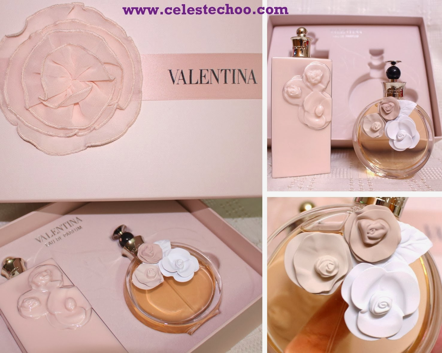 valentina-valentino-perfume-and-lotion-gift-set