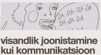 JOONMEEDIA E-ÕPE