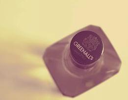 Gin, mammasaurus, blog, mammasaurus blog, photography,