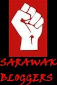 TEAM SARAWAK