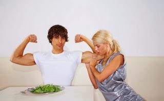رجل قوى جذاب سكسى تحبه النساء عضلات - sexy man guy woman love muscles