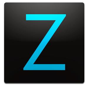 ZPlayer v3.99.40
