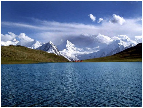 landscapes of pakistan Find pakistan landscape vector stock images in hd and millions of other royalty-free stock photos, illustrations, and vectors in the shutterstock collection thousands of new, high-quality pictures added every day.