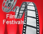 New Mexico's Film Festivals