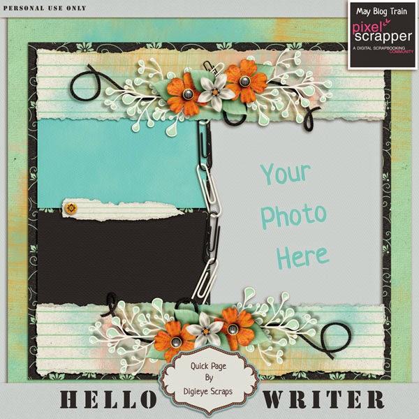 http://3.bp.blogspot.com/-g5ITwR_0ePA/U2H_Sq4HwGI/AAAAAAAAAXE/f9hTYoUkd28/s1600/digieyescraps_hello_writer_Quickpage_preview.jpg