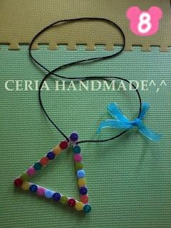 kalung handmade 8