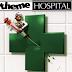 Theme Hospital - Cheat codes