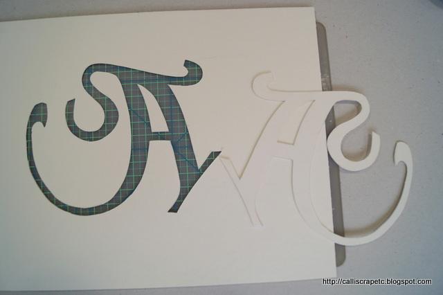 Tatouage Lettre Gothique Prenom - Catégorie Tatouage prenom gothique Image Tatouage