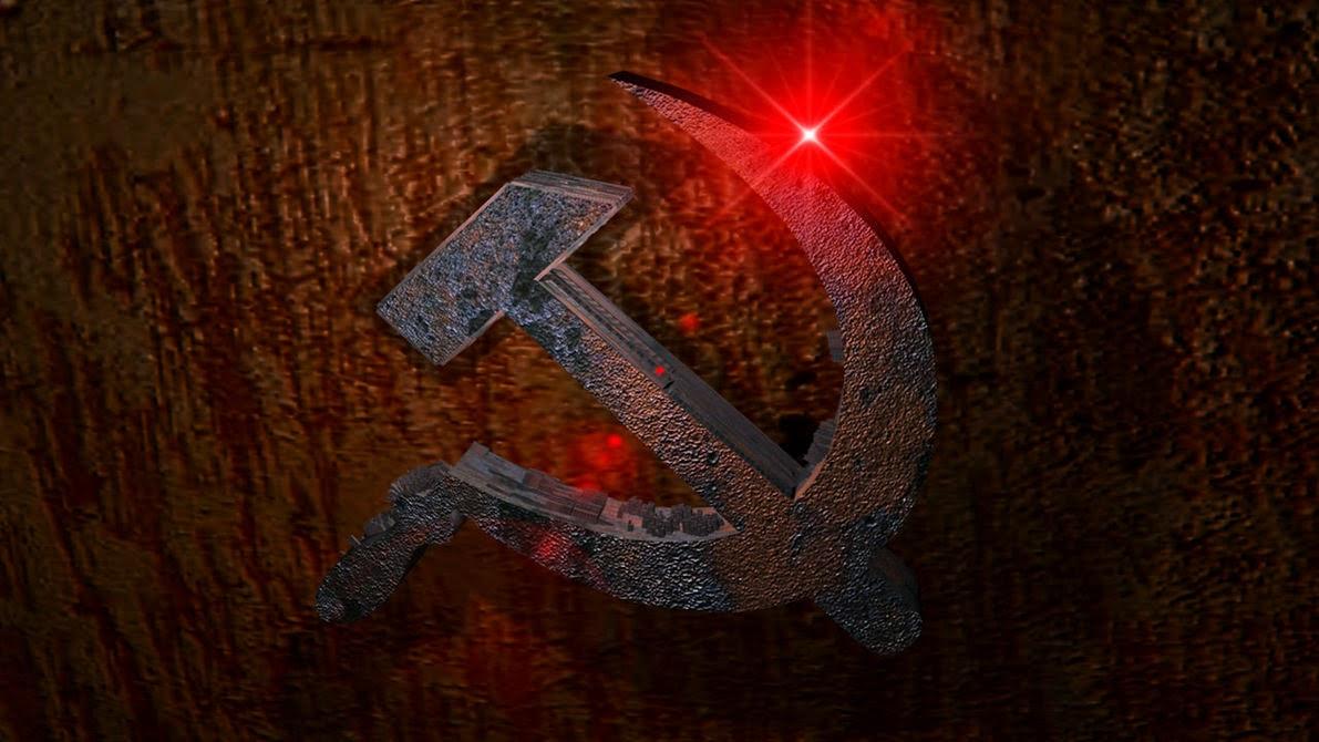Σοσιαλισμός ή βαρβαρότητα