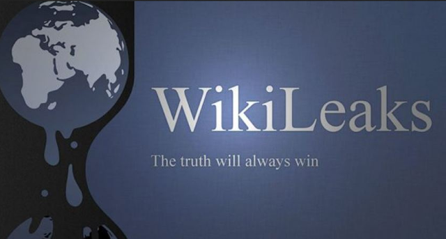 WikiLeaks: Πως ενεργοποιεί η CIA το μικρόφωνο των συσκευών σας