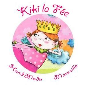 Kiki la Fée (ainsi va la vida !)