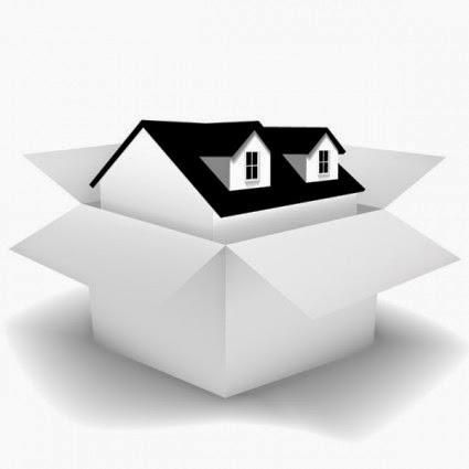 Keluhan konsumen properti, tips membeli rumah, pengaduan konsumen