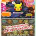 Pokémon Shuffle Mobile, primeiro jogo da Nintendo para o iOS já está disponível