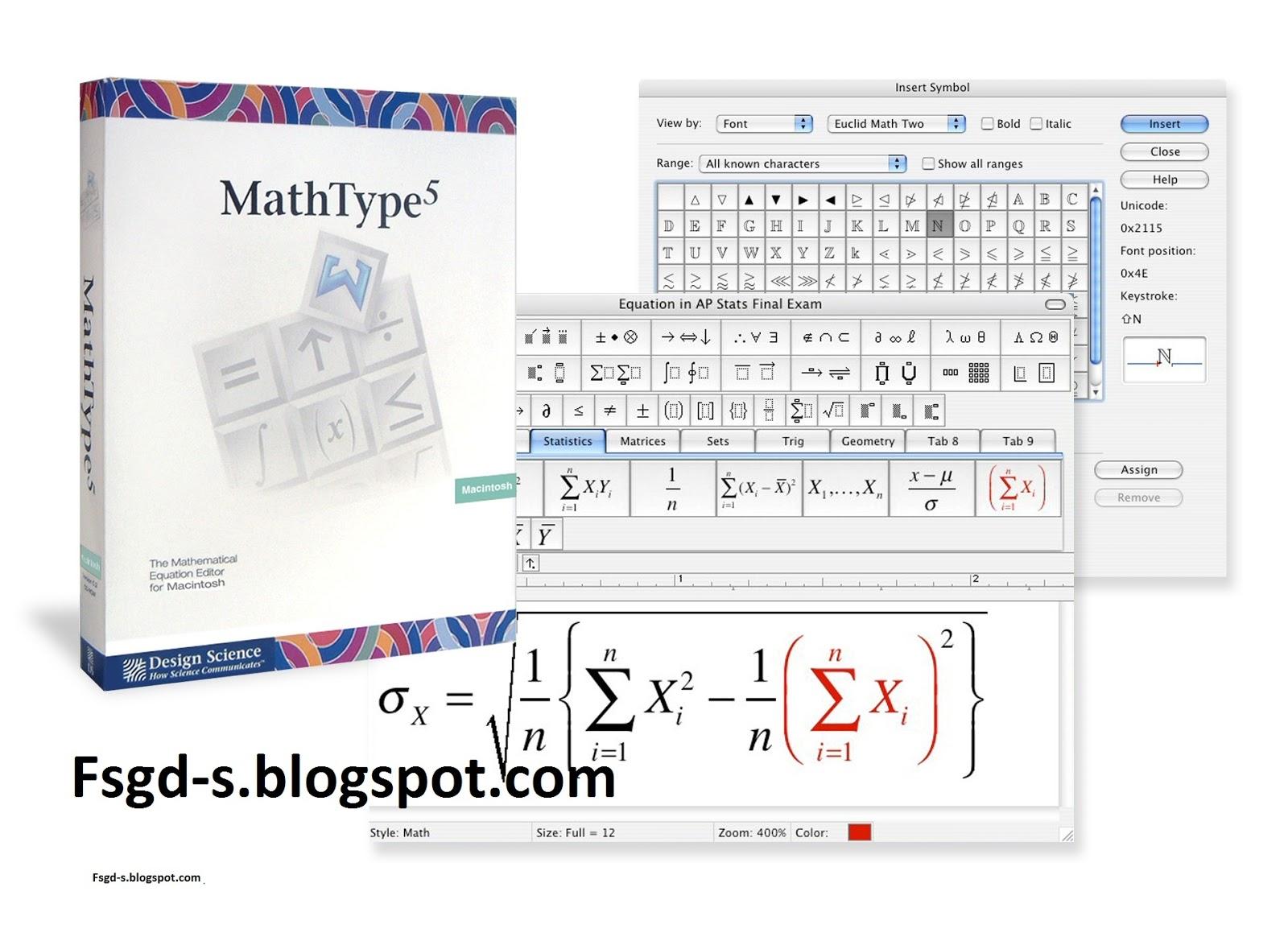 Как в mathtype сделать шрифт жирным