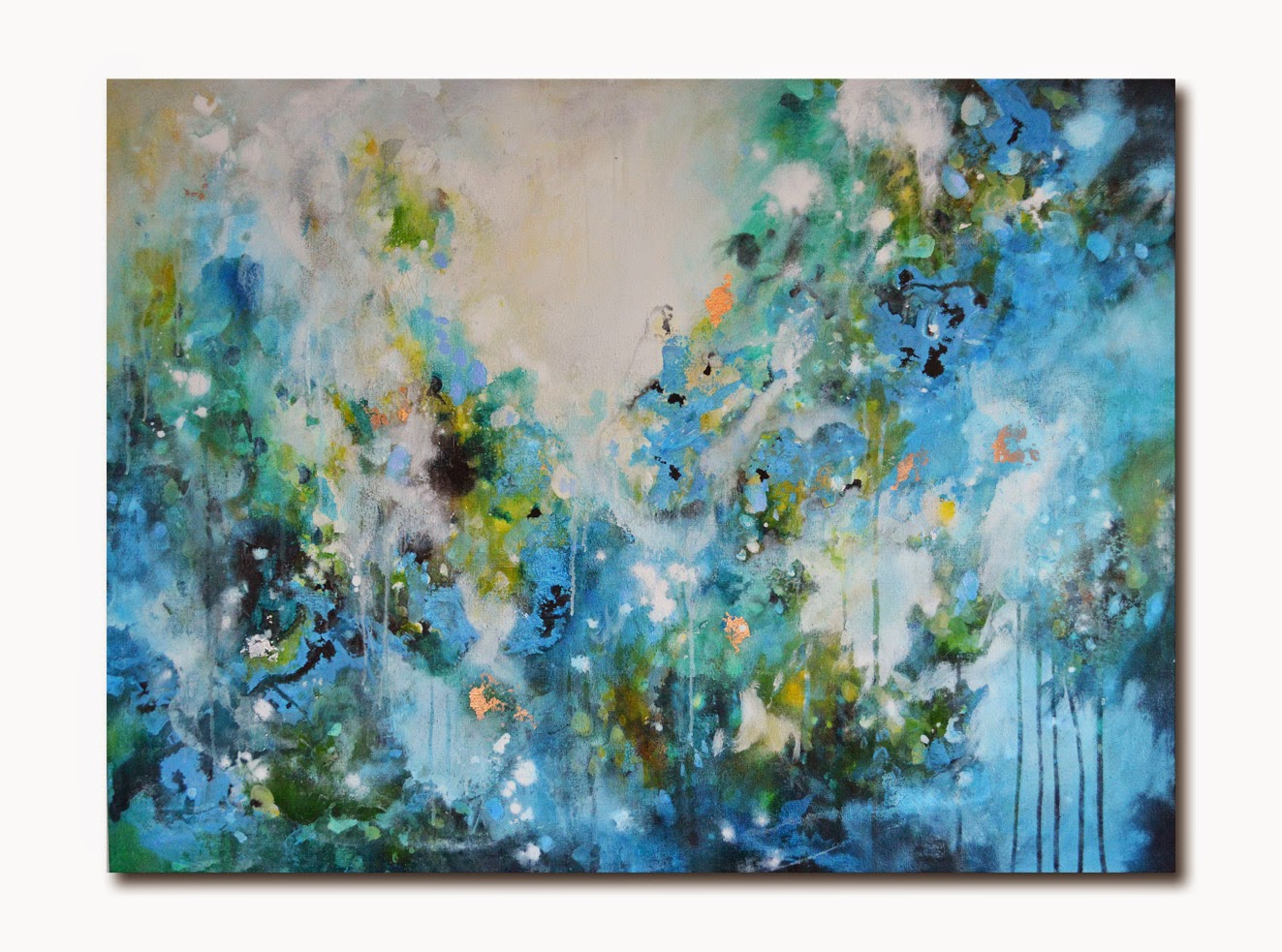 http://www.tracyannmarrison.co.uk/abstract-paintings/519889_ive-been-whispering-softly.html