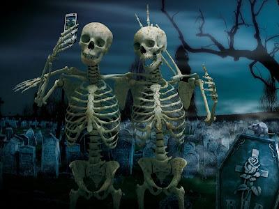 Amigos, Amigos hasta la muerte, Amigos para sempre, friends forever,