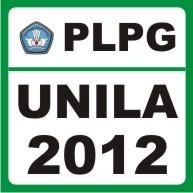 PLPG UNILA 2012