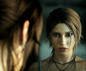 #39 Tomb Raider Wallpaper