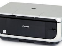 Canon Pixma MP600r Free driver download