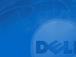 Dell-Wallpaper