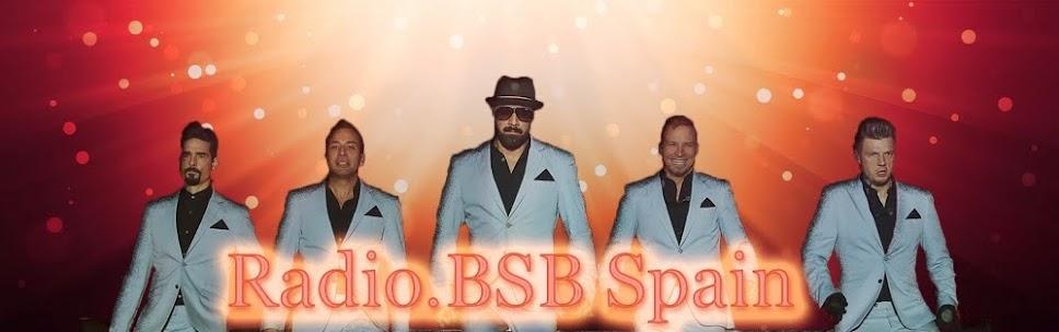 Radio-bsb
