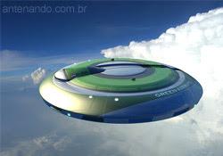 Disco Voadores extraterrestre video secreto da Nasa - YouTube