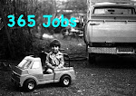 What is 365 Jobs?
