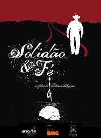 Filmes que serão lançados em 12 de agosto de 2011 41595_150841231611417_2643_n
