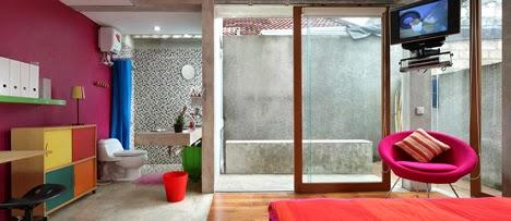 Rumah kiri-konsep-desain-bangunan-rumah-modern-fasad-putih-07