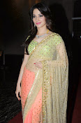 Tamannah Glamorous photos at GR8 Women Awards-thumbnail-5