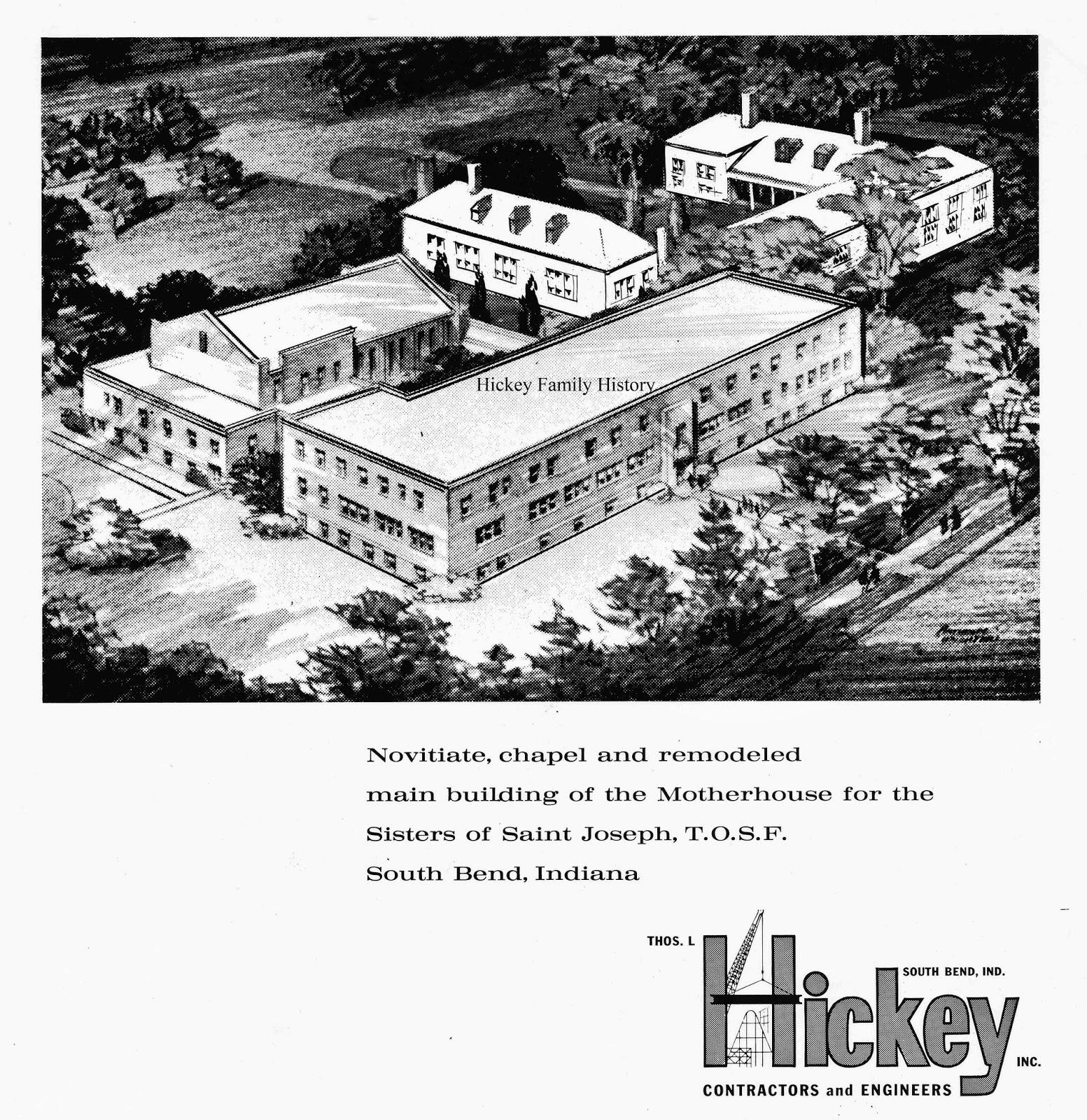 1959%2BSt%2BJoe%2BMotherhouse 1%2Bcopy - Vintage Gardens Assisted Living St Joseph